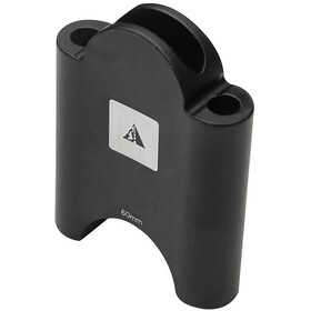 Profile Design Bracket Riser Kit 60mm